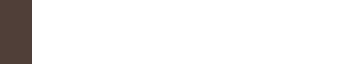 株式会社マイスタープラン
